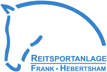 Reitsportanlage Frank
